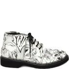 McQueen_Manga_McQ_shoes