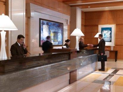 boston-lobby-reception001