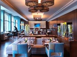 Asana Restaurant