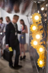 Art Basel in Miami Beach 2013 | Galleries | Fondation Beyeler