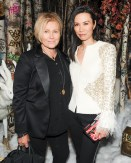 Wendi Murdoch, Deborra-Lee Furness