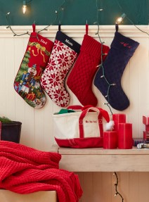 holiday_highres_29