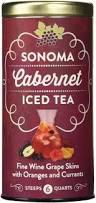 Sonoma Teas Collection 3