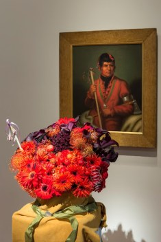 Image courtesy of The Fine Arts Museums of San Francisco