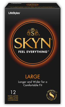 LS-Products-Condoms-SKYN-Large-2