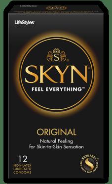 LS-Products-Condoms-SKYN-Original-2