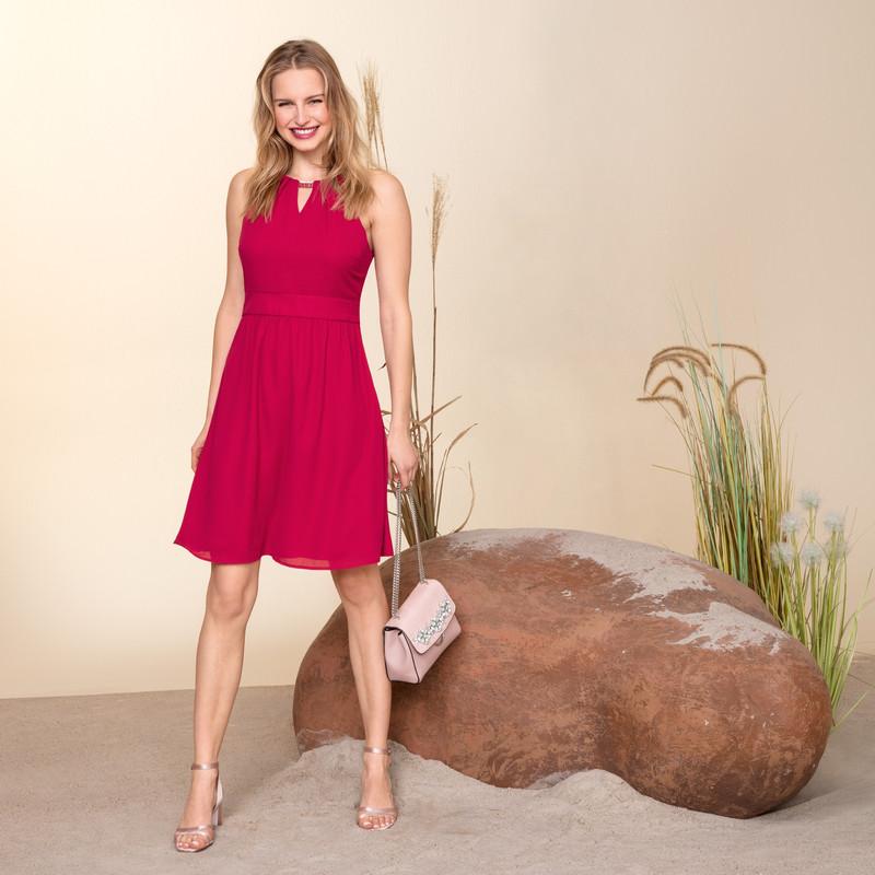 Brand dentsu X wygrał przetarg na obsługę reklamową kampanii marki Orsay