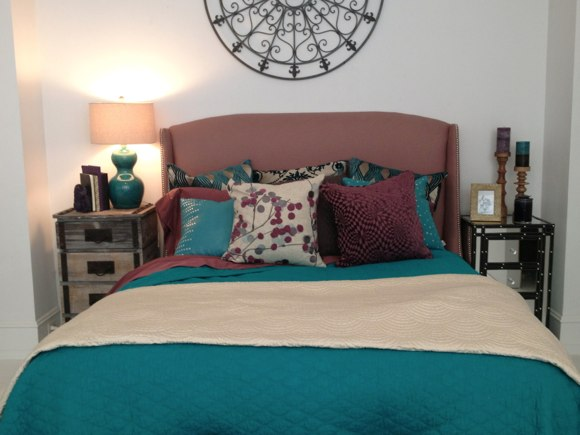 home goods bedroom ideas decore inspiration home goods bedroom bedroom style ideas