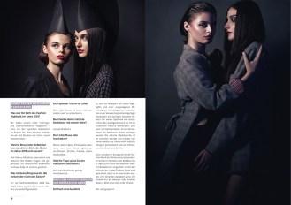 04_INDIA_Magazine_Germany