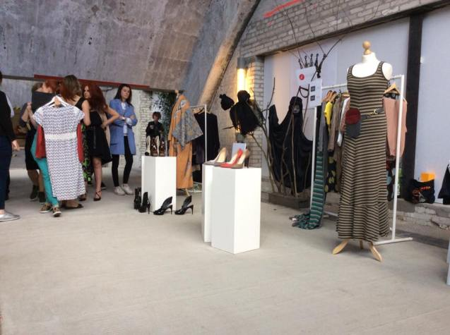 01_Waste_Couture_Exhibition