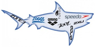 Top triathlon brands for swimming