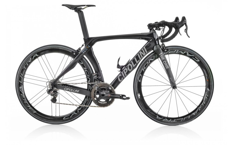 MCipollini RB1K the one best brand for cycling triathlon bikes