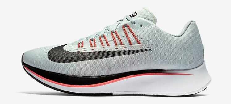 zoom-fly-zapatillas-de-running-wpqntc
