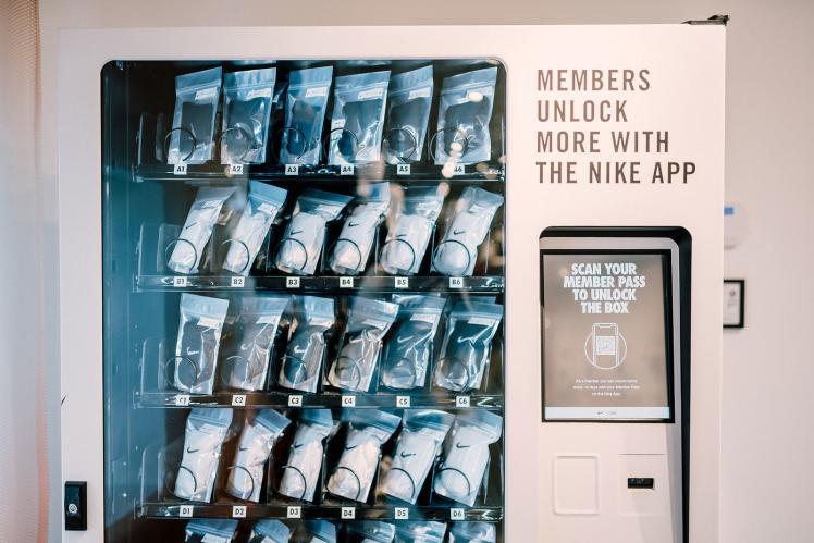 NikeLive_Melrose_NikePlus_Unlock_Box_1_native_1600