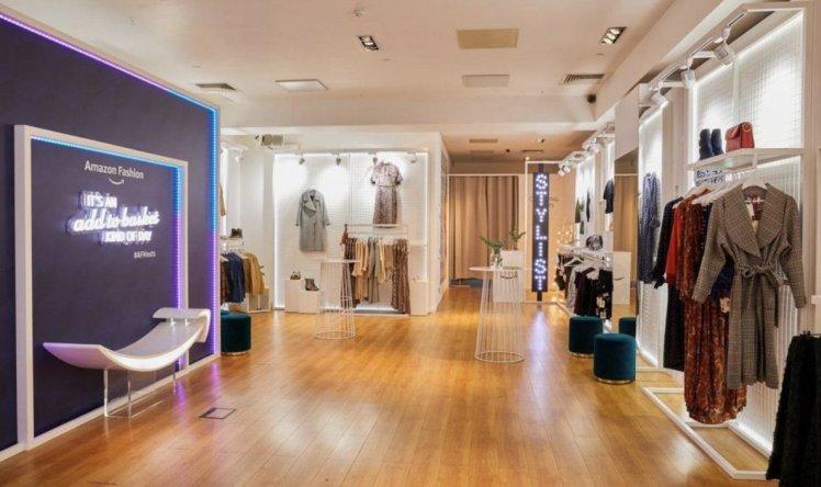 Amazon Fashion Pop-up Store London.jpg