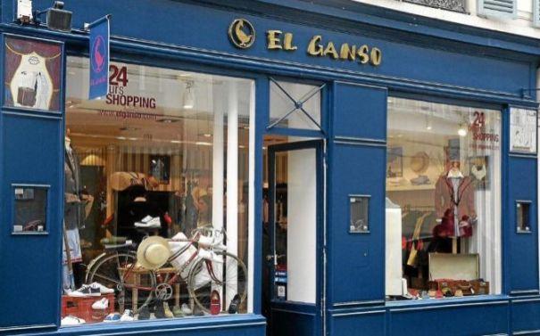El Ganso fashion brand store.jpg