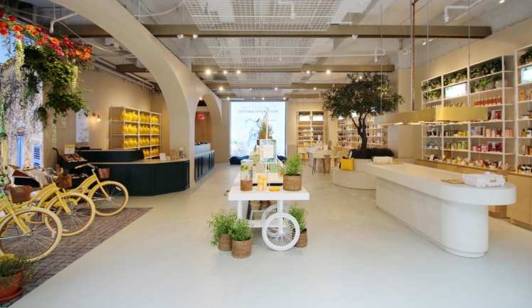 loccitane-retail-design-store-of-the-year-competition-3