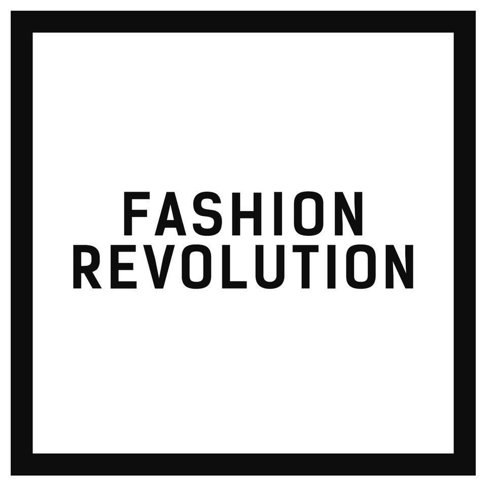 """Képtalálat a következőre: """"fashion revolution"""""""