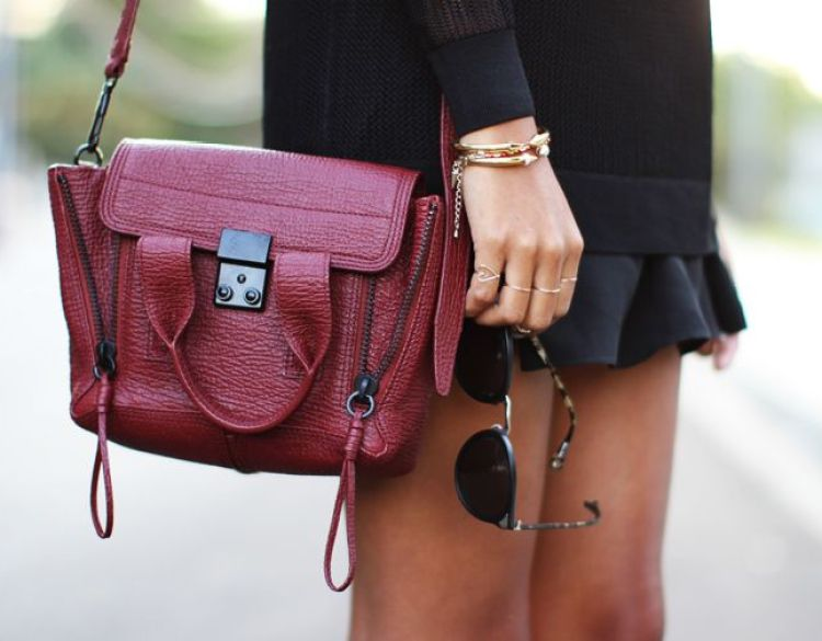 3.1-phillip-lim-pashli-bag-burgundy