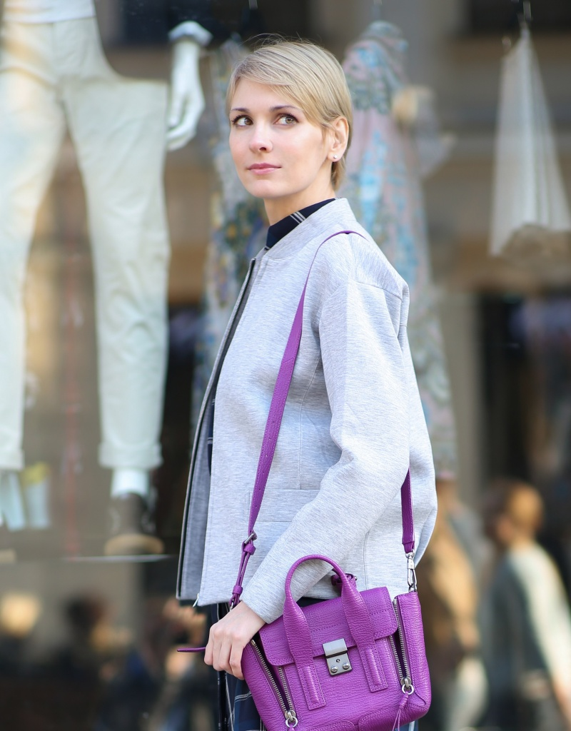 3.1-phillip-lim-pashli-bag-purple-light
