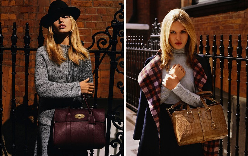 mulberry-aw15-campaign