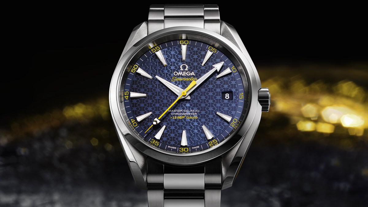 omega-seamaster-aqua-terra-james-bond-spectre-limited-edition-watch3