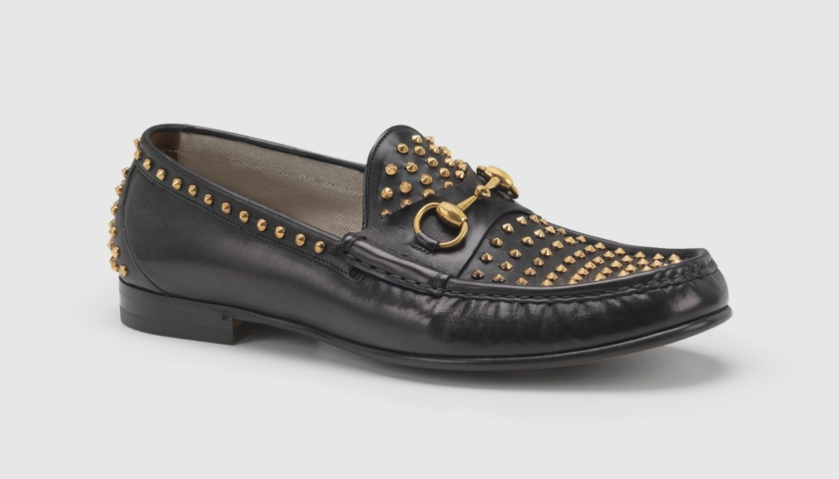 1953 Horsebit Loafer Collection For Men