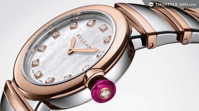 Bulgari-Lvcea-watch