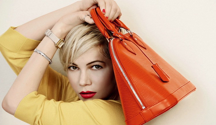 Michelle-Williams-Spring-2014-Louis-Vuitton-Handbag-Campaign-23