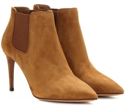 aquazzura-rebel-suede-ankle-boots