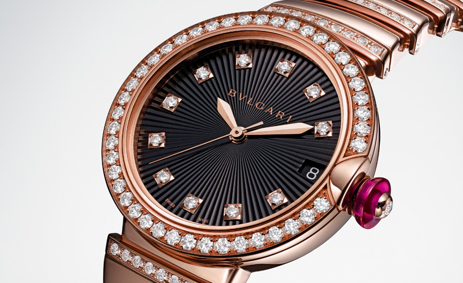 bvlgari-lvcea-gold-watch