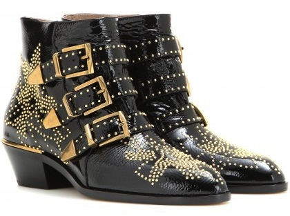chloe-susanna-studded-patent-leather-ankle-boots