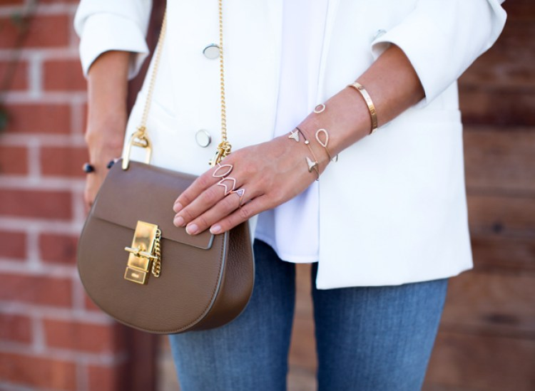 song-of-style-chloe-drew-bag-gold-bracelets