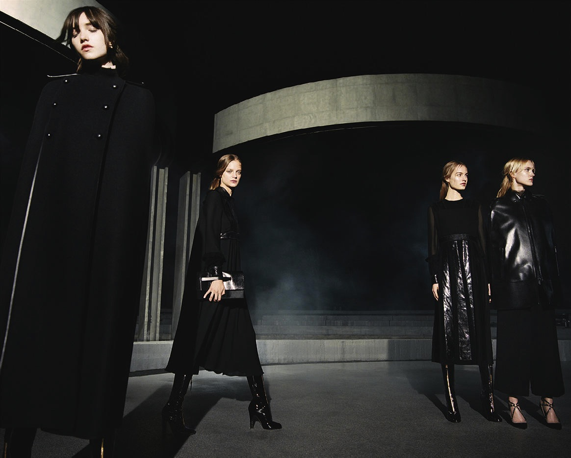 valentino-autumn-winter-2015-campaign