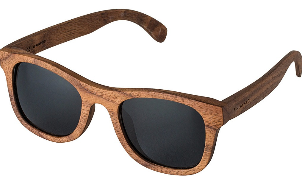 The Conran Shop Finlay Co Ledbury Sunglasses