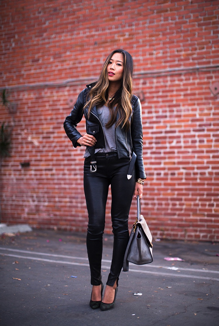 aimee-song-leather-pants