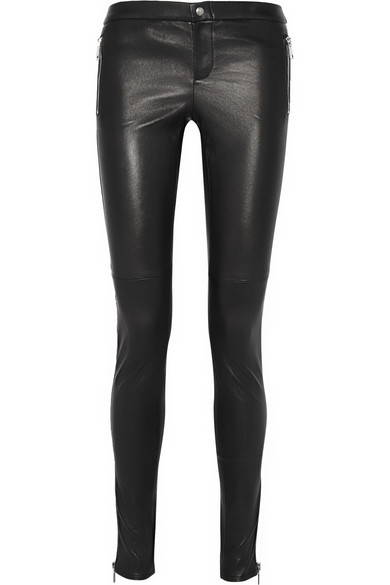 gucci-leather-leggings