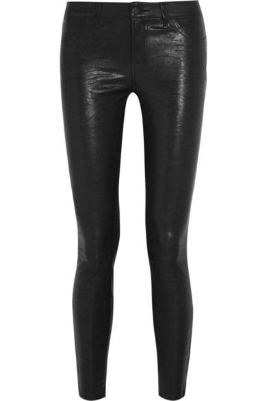 j-brand-8001-leather-pants