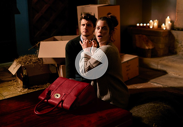 mulberry-miracle-video