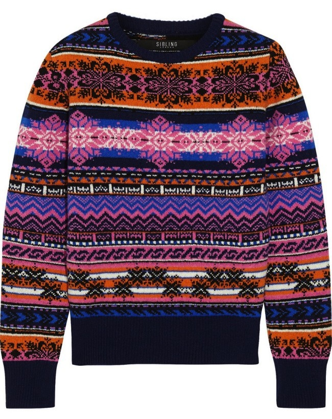 sibling-fair-isle-wool-sweater