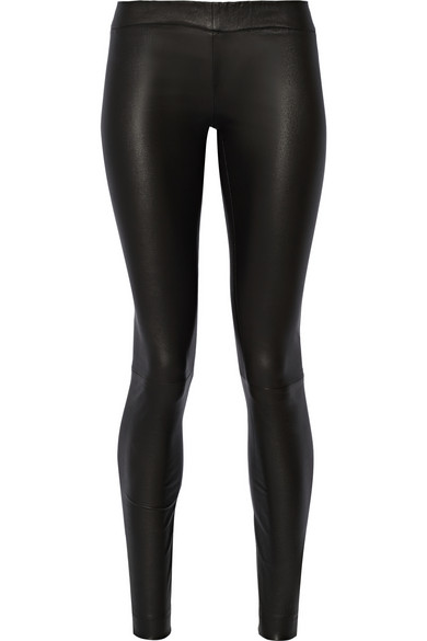 the-row-moto-stretch-leather-leggings
