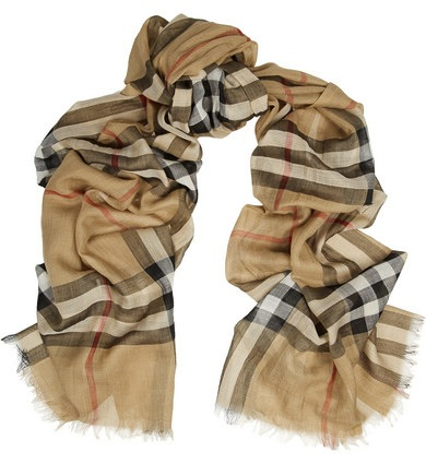 burberry-london-checked-wool-scarf