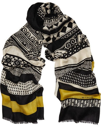 etro-printed-cashmere-scarf