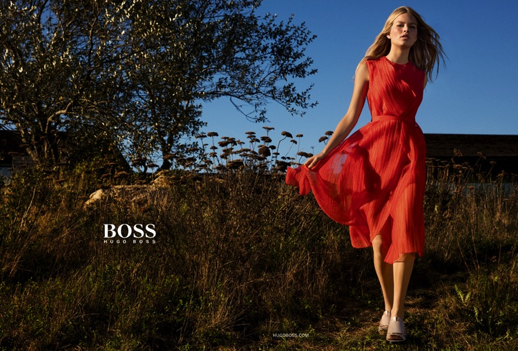 hugo-boss-ss16-campaign-womens