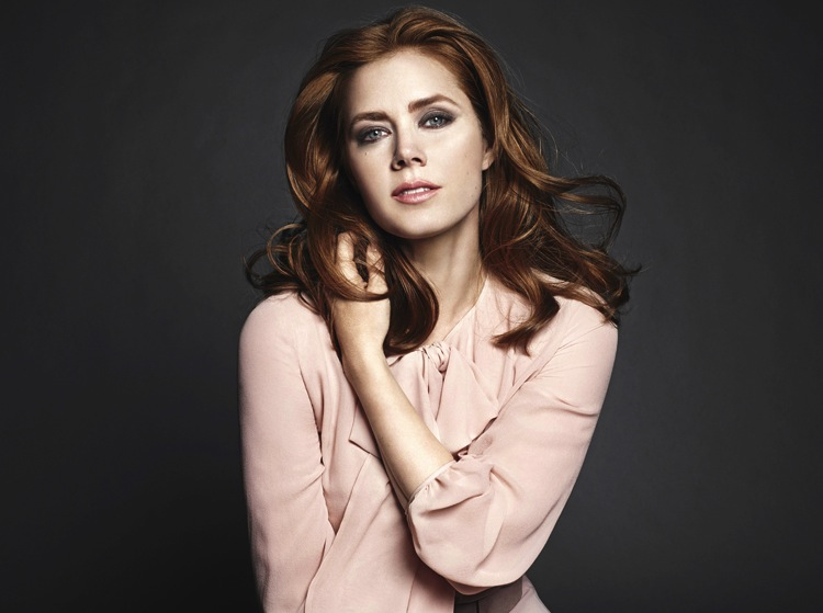 MAX-MARA-x-Amy-Adams-SS16-Accessories-Campaign