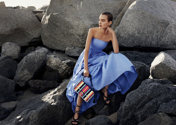 Salvatore-Ferragamo-SS16-Campaign---The-Splendor-Of-Life-4