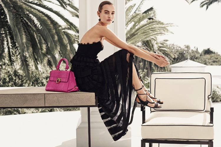 Salvatore-Ferragamo-SS16-Campaign---The-Splendor-Of-Life-6