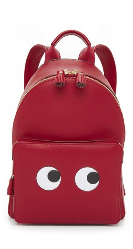 anya-hindmarch-red-eyes-backpack