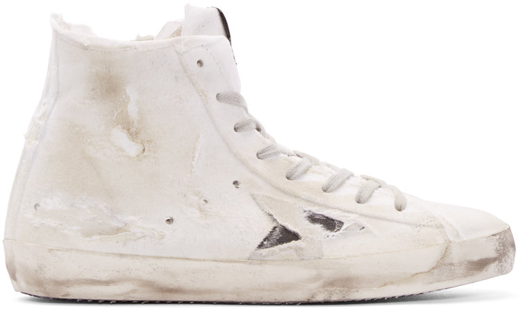 golden_goose_white_francy_high_top_sneakers