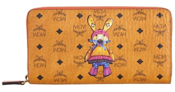 mcm-zip-around-waller-rabbit-2016
